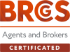 Wm. E. Martin & Sons Co., Inc., Receives Extension to Their BRC Global Standards for Agents and Brokers Certification Due to COVID-19
