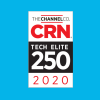 Denali Advanced Integration Named to the 2020 Tech Elite 250 by CRN