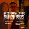 The Lonely Entrepreneur Launches Free Survival Guide for Entrepreneurs