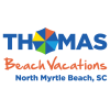 Thomas Beach Vacations of North Myrtle Beach Reopens to Guests