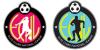La Roca FC Joins ECNL Boys and Girls Programs