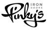 Pinky's Iron Doors Wins Over Customers with Luxury Iron Entry Doors