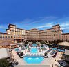 Pala Band of Mission Indians Announces Plans to Reopen Pala Casino Spa & Resort on May 22