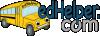 edHelper Salutes Teachers - Teacher Appreciation Week