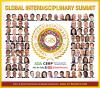2020 Peer-To-Peer Global Dental Interdisciplinary Summit