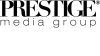 Another Successful Market Launch for PRESTIGE Media Group S.A.