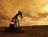 Rising Phoenix a Resource to Mineral Owners During Historic Oil & Gas Lows