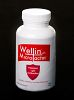 Wellin(TM) Inc. Awarded Patent for Hyper Immune Milk Benefits