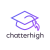 """ChatterHigh Communications Inc. Launches """"Home Version"""" of Their College and Career Exploration Resource, ChatterHigh.io"""