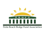 The Palm Beach Hedge Fund Association Forms a Strategic Partnership with Echo Fine Properties