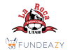 La Roca FC and Fundeazy Partner; Sponsorship Money for Youth Soccer
