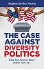 Bestselling Author's New Book Explaining How to End Racism Will be Free June 16-18