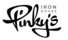 Pinky's Iron Doors' Design Consultants Help Homeowners and Interior Designers Customize Iron and Steel Doors