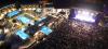 Pala Casino Spa Resort Announces New Outdoor Summer Concert Series