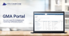 GMA Consult Group Launches Online Certification Management System