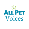 BlogPaws Returns; Launches Sister Brand All Pet Voices