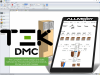 Introducing the Most Progressive and Robust Online Design and Sales Software for Woodworking Manufacturers and Kitchen and Bath Dealers