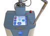 MiXto Pro CO2 Laser for Facial Resurfacing (5 Time Award Winner) Now Has Added Technology for Novel Non-Ablative Vaginal Therapy Called V-Lase