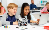 Arya Peruma Sets to Host Series of Free Live STEM Tutoring Webinars to Help Middle and High School Students in Ontario