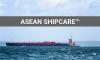 Mekur Teguh Introduces Asean Shipcare™ Layup and Shipcare Services