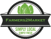 Farmers2Market, Connecting Farmers to Their Communities and Communities to Their Farmers
