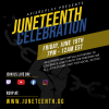 Esports Communities Celebrate Juneteenth to Take Action for Social Justice