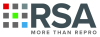 RSA Assists Main Street USA Businesses Reopen in Partnership with Canon USA
