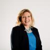 Hornbeam Insurance Welcomes Julie Messer