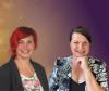 Sisters Sara Oblak Speicher, MBA and Tjaša Oblak Božnar, BEcon Launch Rapid C.O.V.I.D. Recovery