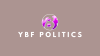 """""""YBF POLITICS"""" (TheYBF.com's New Vertical) Sits Down with Congressional Hopefuls Dr. Cameron Webb and Jaime Harrison"""