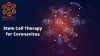 R3 International Now Offering Stem Cell Therapy for Coronavirus in Mexico