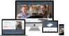 Flexure Accounting Announces Rebrand, Website Launch and the Flexure Foundations(TM) Program