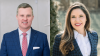 Stange Law Firm, PC Founding Partners Named Co-Chairs of Old Newsboys