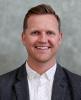 eLuma CEO Jeremy Glauser Named EY Entrepreneur Of The Year 2020 Award Finalist