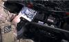 BILT Inc. Wins $1.5M Air Force Contract to Modernize Maintenance & Training: SBIR Phase-2 Positions 3D App for Universal Integration