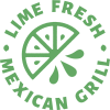 Procurement&Co. Completes Work as Consultant and Purchasing Firm for Lime Fresh Mexican Grill in South Florida