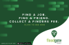 FloodGate Medical Launches First Ever Referral Program App for the Medical Device Industry, FloodGate Finder
