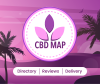 Local CBD Stores Partnering with Online Platform to Provide Contactless Pickup and 1-Hour Delivery in Los Angeles
