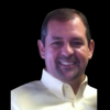 Houston International Equipment Names Jeff Roach, President, USA Operations