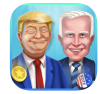 Front Runners Combines Endless Runner and Politics for Exciting New Mobile Game