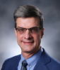 OneOncology Appoints Dr. John Fox Medical Director for Managed Care