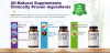 PŪR Science Announces The SANŪS LEAN Weight Loss System, a Life Changing Fitness App, Personal Training and Supplement System