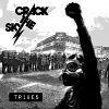 """Crack The Sky """"Tribes"""" Out Today"""