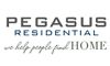 Pegasus Residential Announces Plans to Offer Third Party Management Services in Western States
