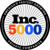 Inc. 5000 Names Avionté to Its 2020 List of Fasting-Growing Private Companies for the 9th Consecutive Year