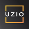 UZIO, a Leader in HCM Technology, Introduces Uzio Legal in Partnership with myHRcounsel™