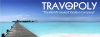 """AmpLIFEi International(TM) Launches """"Travopoly"""" the Premier Member-Only Booking Engine for the Benefit of VIP Members"""