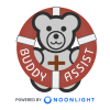 Ask My Buddy, Personal Alert Network and Noonlight Team to Offer Amazon Alexa Users Access to First Responders