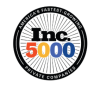 Inc. Magazine Names Denali Advanced Integration to Inc. 5000 2020 List