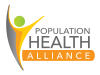 University Hospitals Quality Care Network Joins the Population Health Alliance